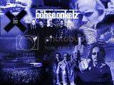 boehse onkelz-gbpic-17